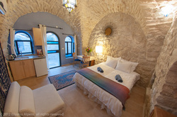 Safed, Tzfat, Tsfat, Zefat, Zfat bed and breakfast
